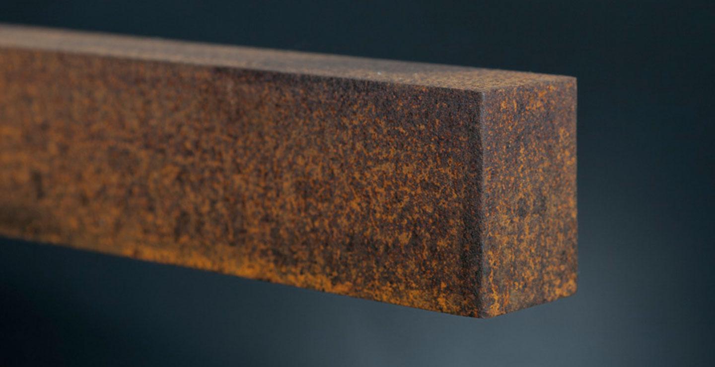 spritz metall ps oberfl chen. Black Bedroom Furniture Sets. Home Design Ideas